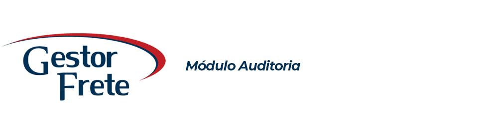 gestorfrete_auditoria