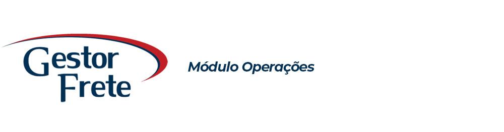 gestorfrete_operacoes