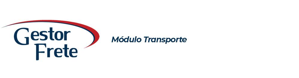 gestorfrete_transporte
