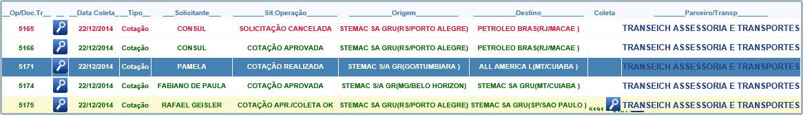 img_operacoes_3